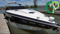 cp-group-canada-mobile-boat-detailing-belle-river-1