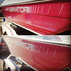 cp-group-canada-mobile-boat-detailing-windsor