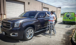 cp-group-canada-mobile-car-detailing-tecumseh-9