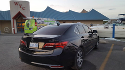 cp-group-canada-mobile-car-detailing-windsor-24