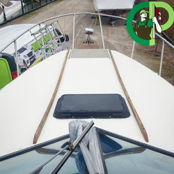 cp-group-canada-mobile-boat-detailing-lasalle-5