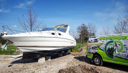 cp-group-canada-mobile-boat-detailing-lasalle-2