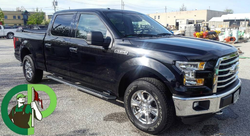 cp-group-canada-mobile-car-detailing-windsor-8