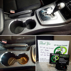 cp-group-canada-mobile-car-detailing-essex-2