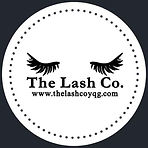 lashes co.jpg