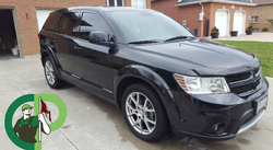cp-group-canada-mobile-car-detailing-belle-river-4