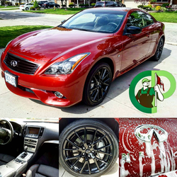 cp-group-canada-mobile-car-detailing-windsor-16