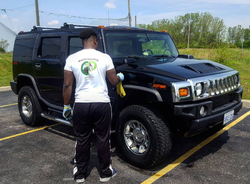 cp-group-canada-mobile-car-detailing-amherstburg-9