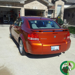 cp-group-canada-mobile-car-detailing-amherstburg-6