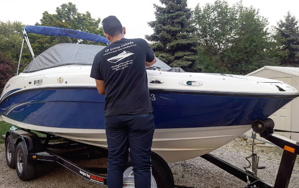 cp-group-canada-mobile-boat-detailing-windsor-1