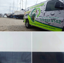 cp-group-canada-mobile-boat-detailing-essex