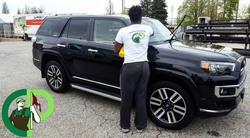 cp-group-canada-mobile-car-detailing-windsor-12