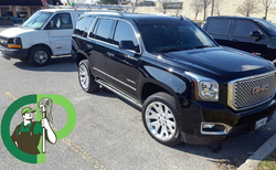 cp-group-canada-mobile-car-detailing-amherstburg-3