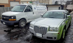 cp-group-canada-mobile-car-detailing-amherstburg-1