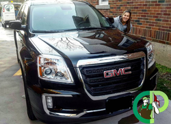 cp-group-canada-mobile-car-detailing-essex-1