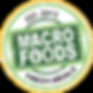 macro foods.png