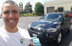 cp-group-canada-mobile-car-detailing-windsor-22