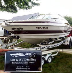 cp-group-canada-mobile-boat-detailing-amherstburg