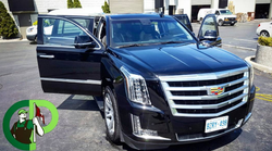 cp-group-canada-mobile-car-detailing-belle-river-9
