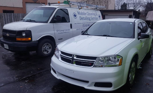 cp-group-canada-mobile-car-detailing-belle-river-1
