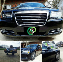 cp-group-canada-mobile-car-detailing-essex-8