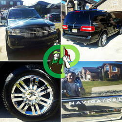 cp-group-canada-mobile-car-detailing-lasalle-6