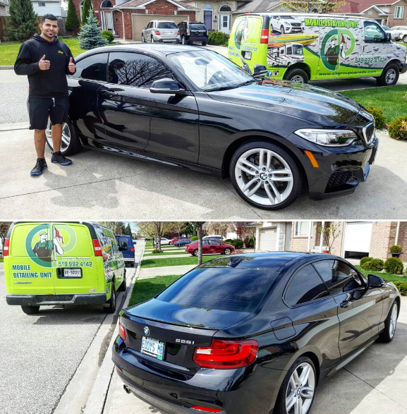 cp-group-canada-mobile-car-detailing-lakeshore-7