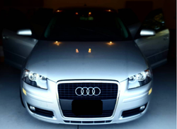 cp-group-canada-mobile-car-detailing-lasalle