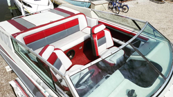 cp-group-canada-mobile-boat-detailing-amherstburg-1