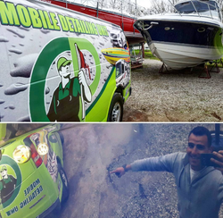 cp-group-canada-mobile-boat-detailing-essex-2