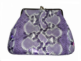 HARLEM CLUTCH PURPLE OPEN.jpg