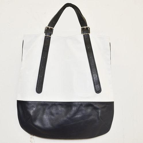 Sutter Mini Leather