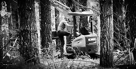 Mountain Bike and Recreation Trail Design, Trail Construction, Trail Planning,