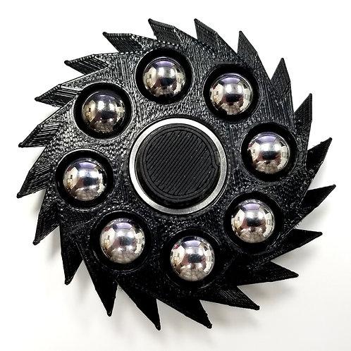 Buzzsaw Pro Fidget Spinner