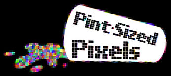PsP Logo B Inverse.jpg