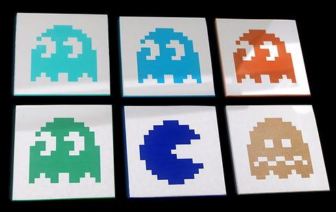 Pacman Coaster Seti.jpg