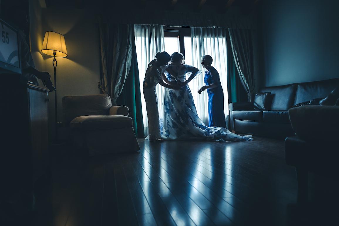 fotografo matrimoni varese-Horizon Wellness & Spa Resort
