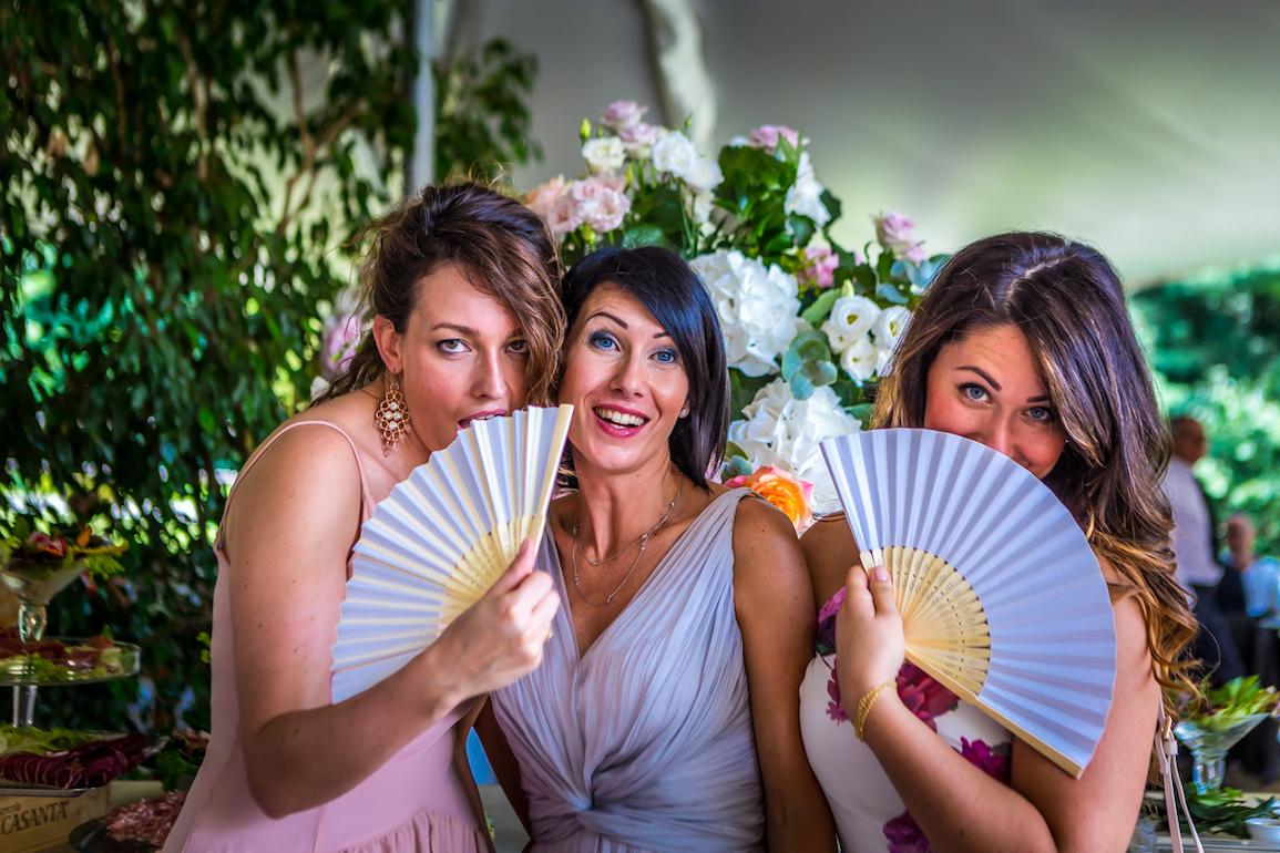 fotografo matrimoni varese-cascina diadona-malnate