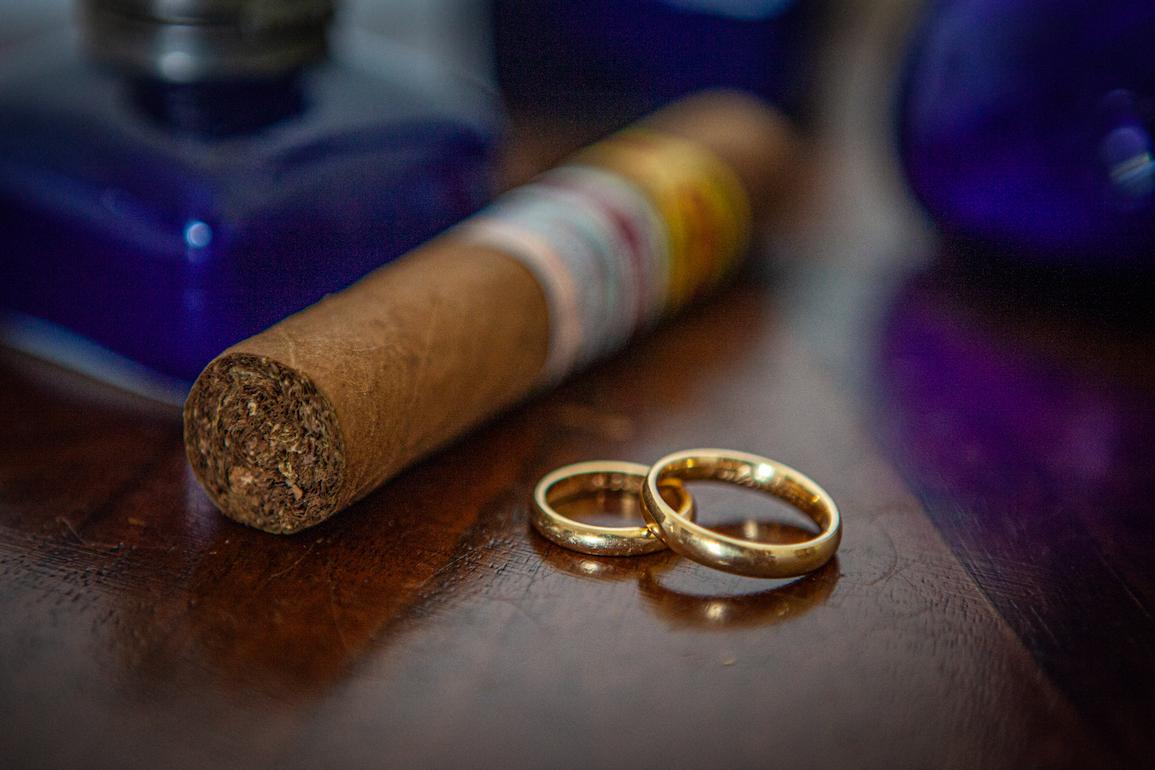 fotografo matrimoni varese-le fedi