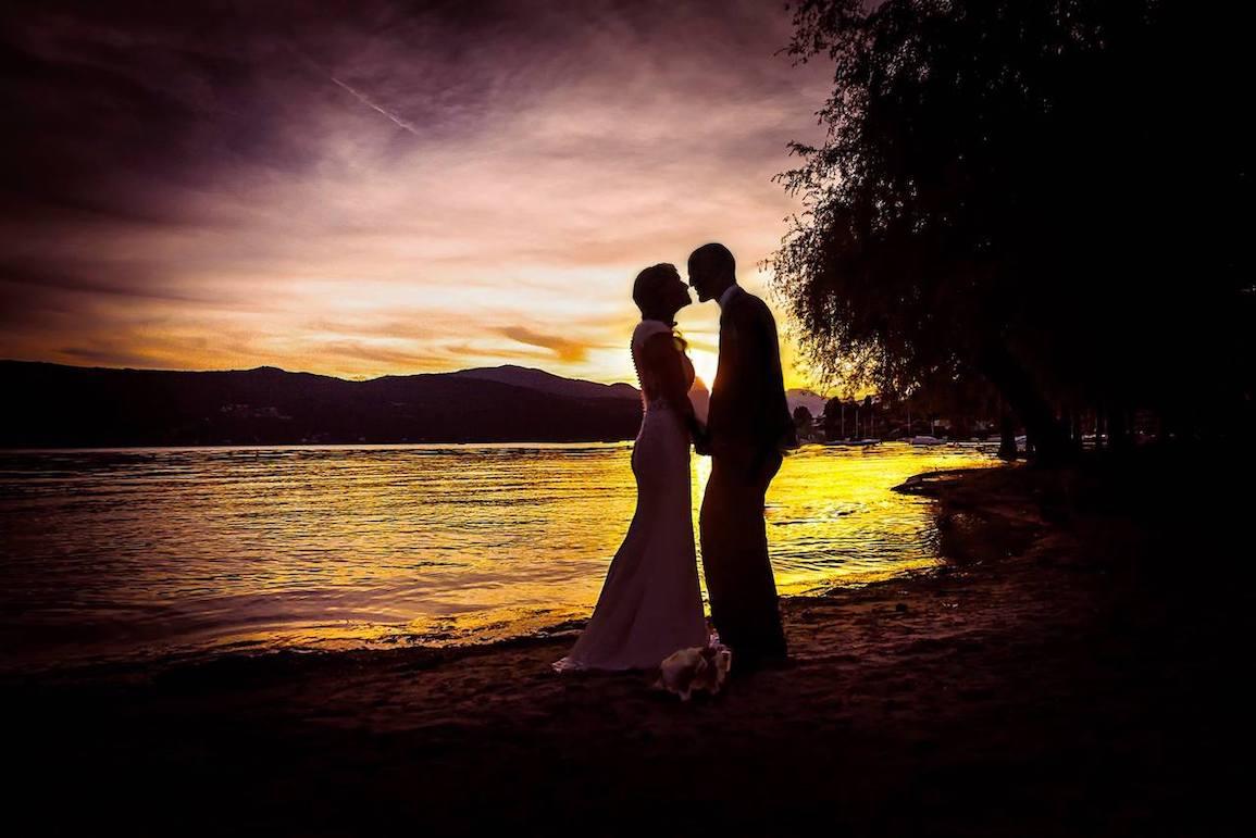 fotografo matrimoni varese-villa il geraneo
