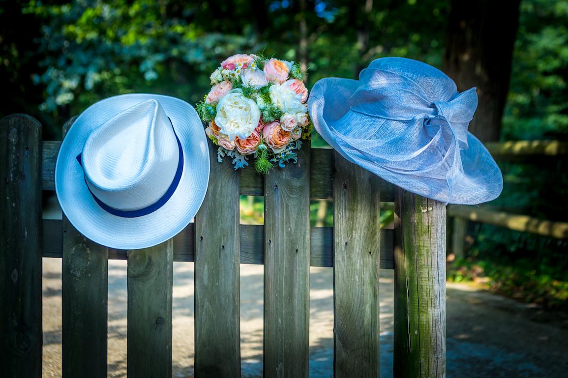 fotografo matrimoni varese-cascina diadona