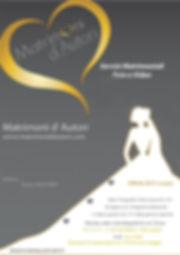 matrimonidautoriofferta2021.jpg