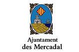ajuntament_mercadal_gros.jpg