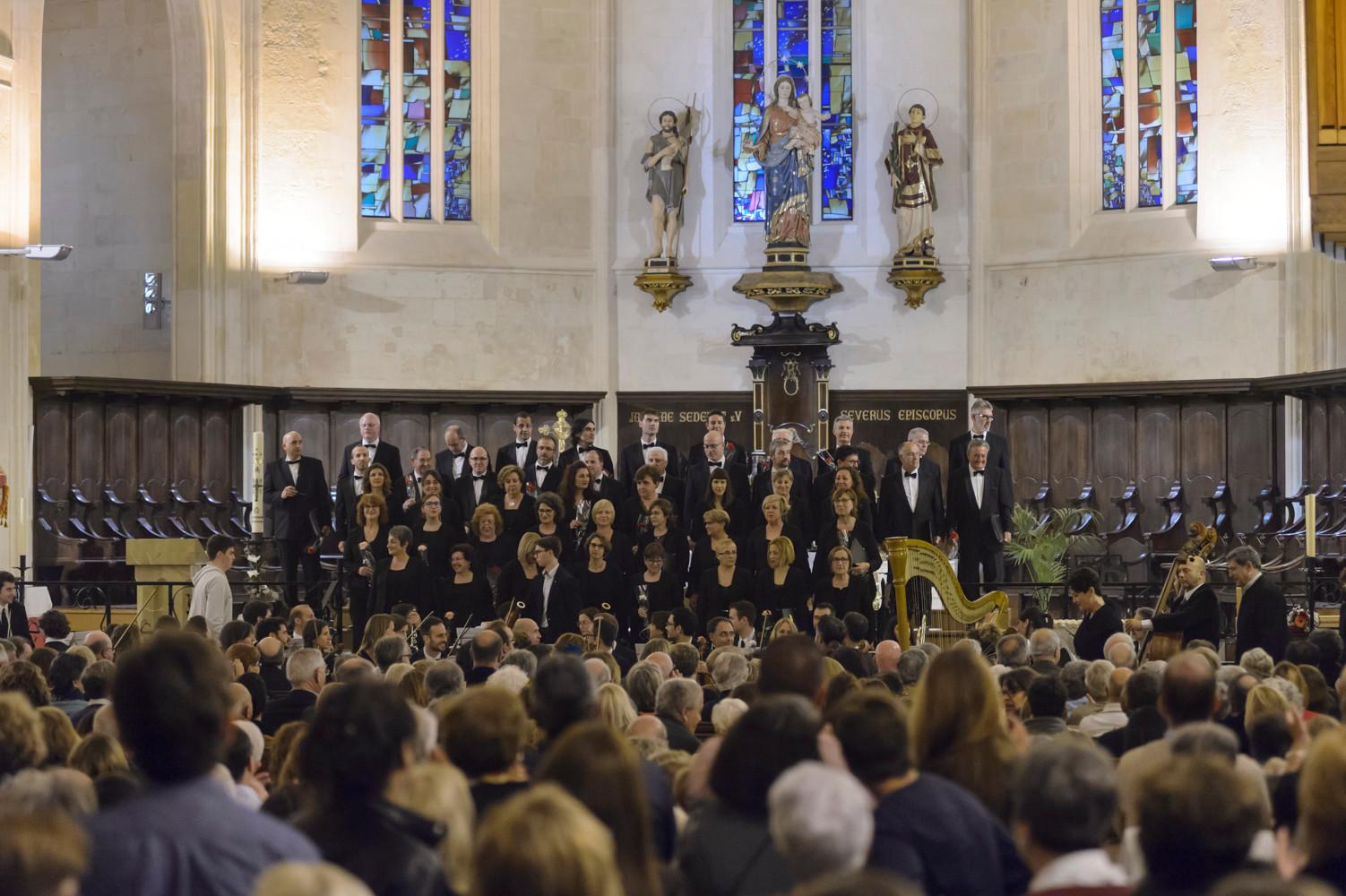 catedral (19 de 19).jpg