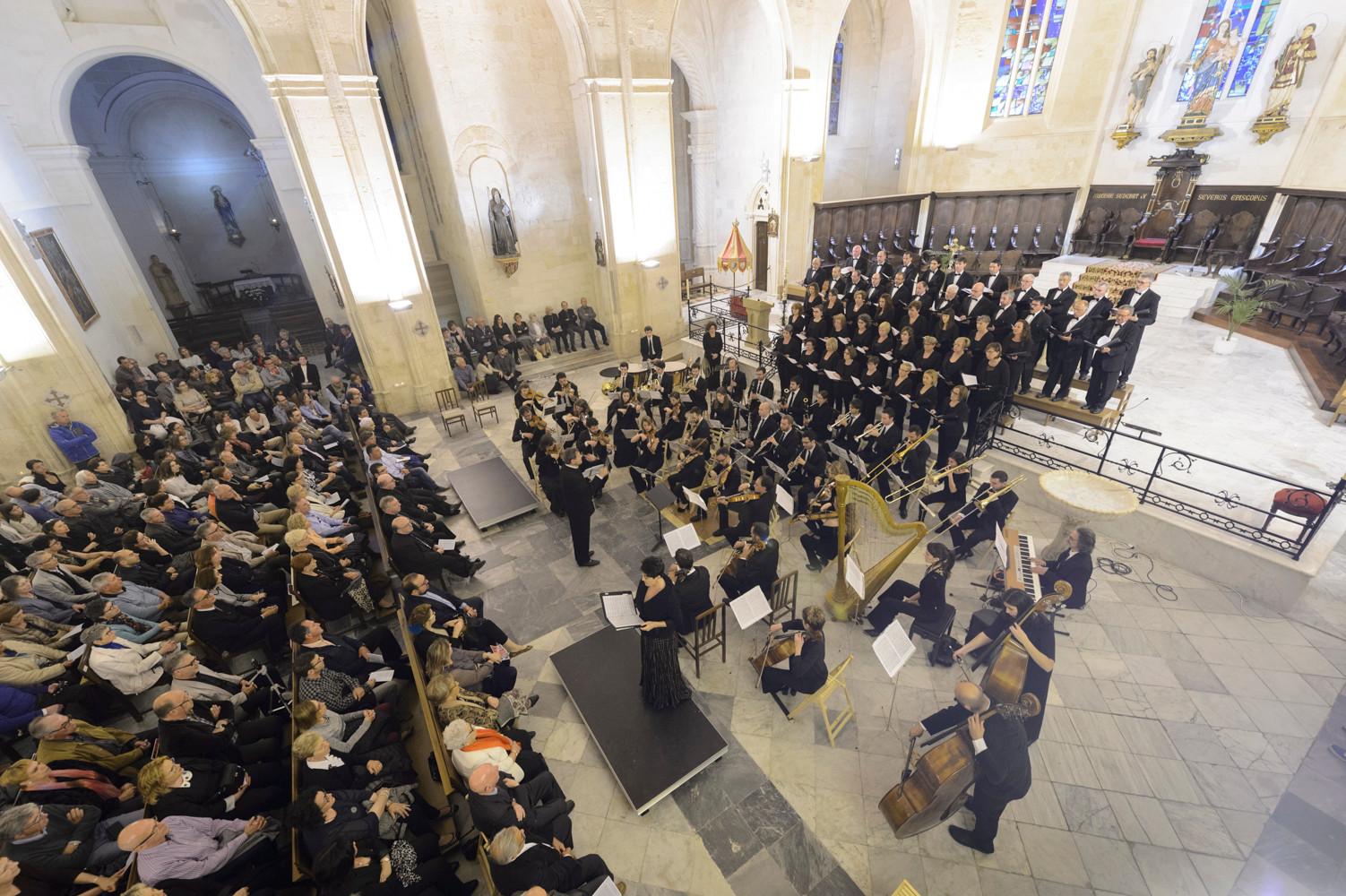 catedral (2 de 19) (Copia en conflicto d