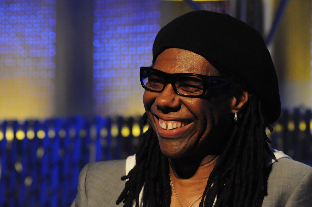 Learn to Play In the Style of Nile Rodgers