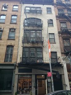 106 Franklin Street