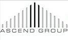 ascendlogo.png