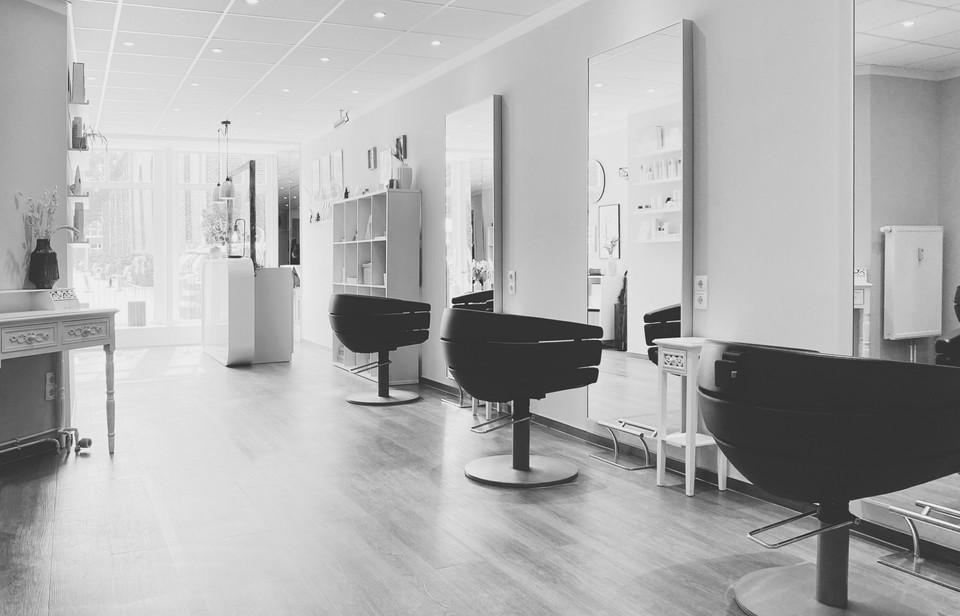 Anastasia Hair and Beauty Salon
