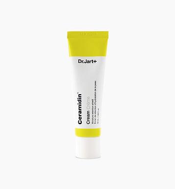 DR.JART+ - Ceramidin Cream